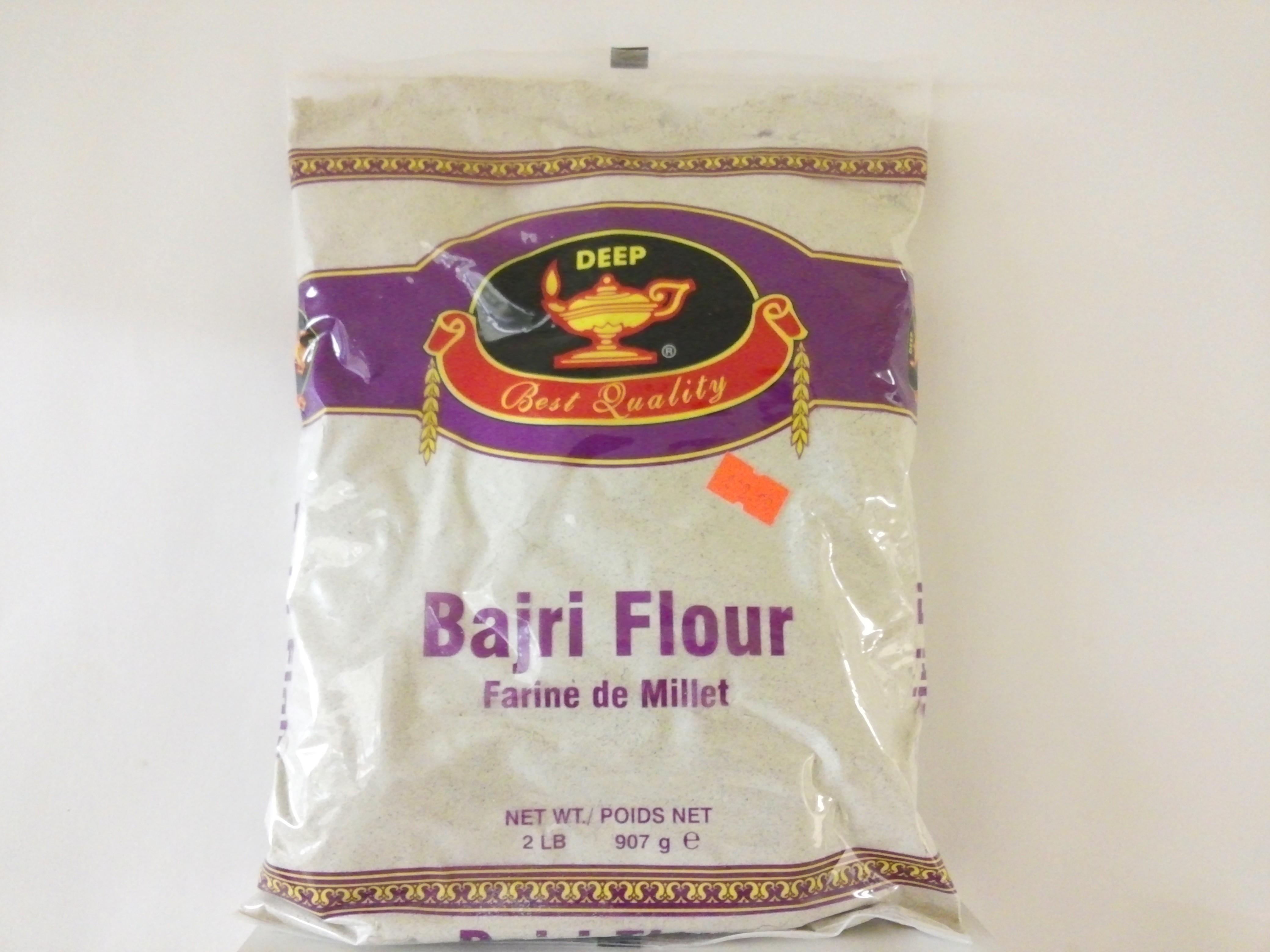 Bajri Flour 2 lbs