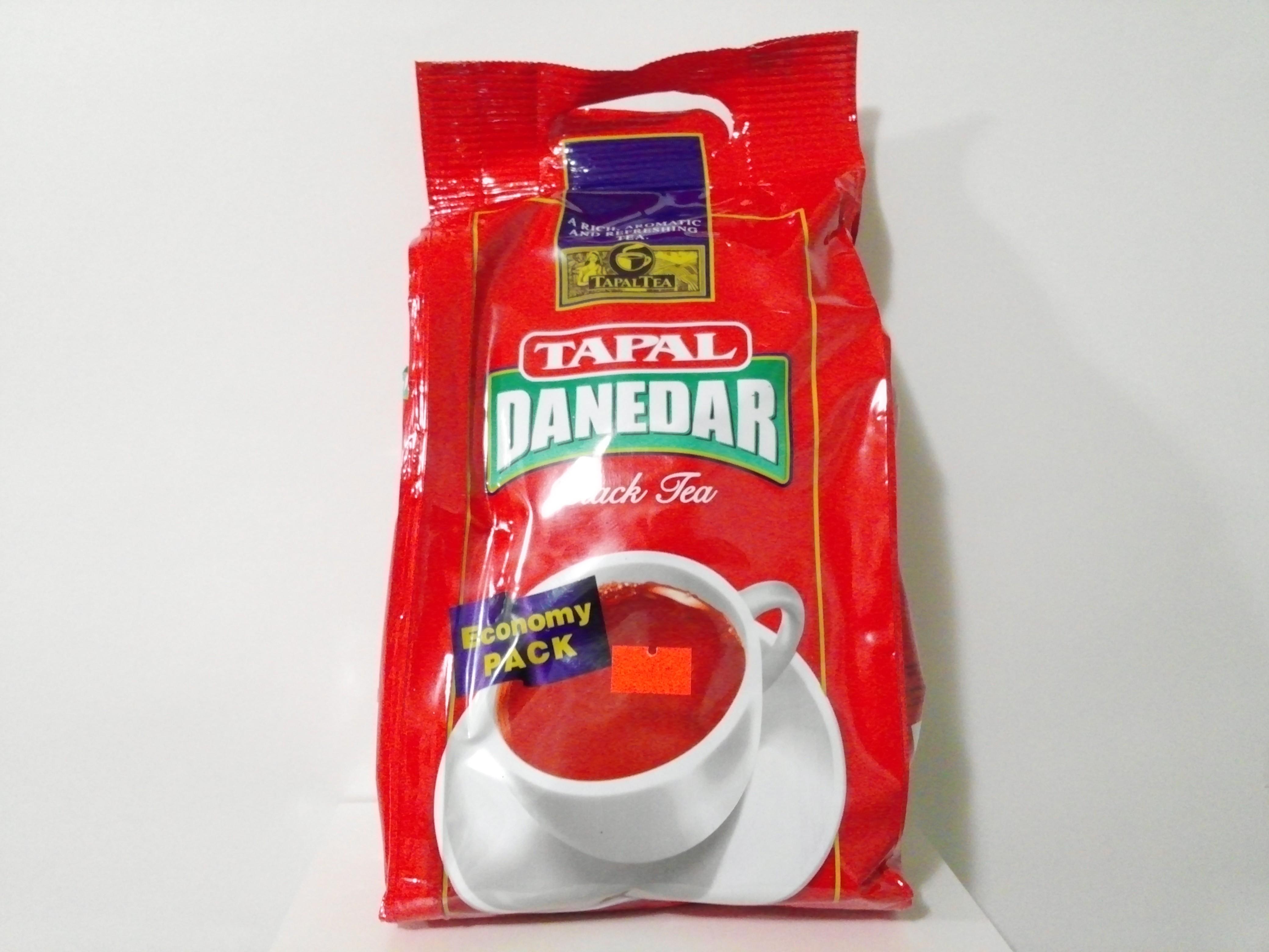 tapal danedar marketing mix Scribd est le plus grand site social de lecture et publication au monde.