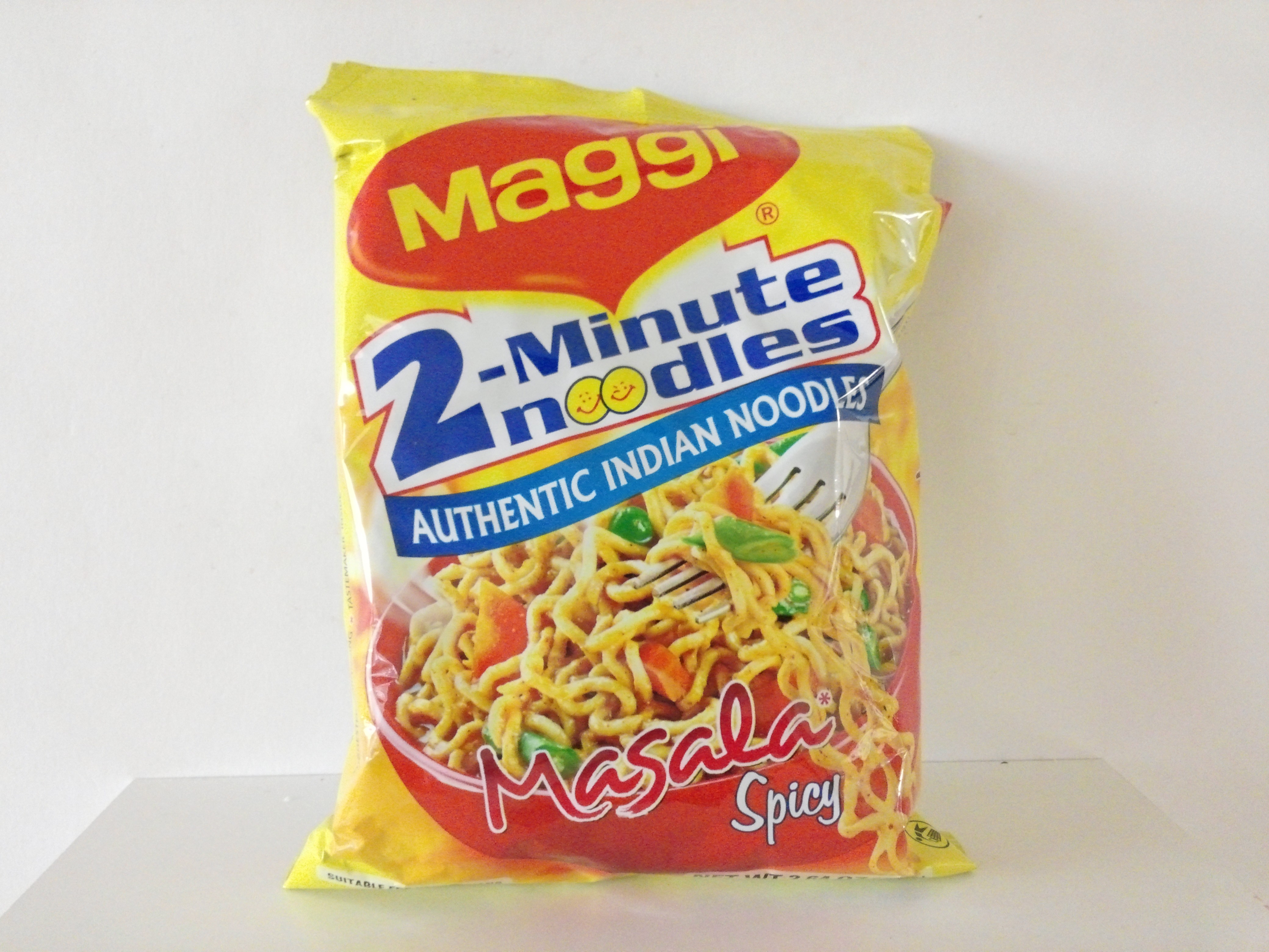 price of maggi noodles Nestlé maggi 2-minute noodles curry 8 pack 496 gm ৳ 130 add to shopping bag details  details  add to bag doodles chicken masala stick noodles 300 gm ৳ 35 ৳ 38 add to shopping bag details  details  add to bag doodles instant noodles chicken curry 8 pcs 496 gm ৳ 130 add to shopping bag details.