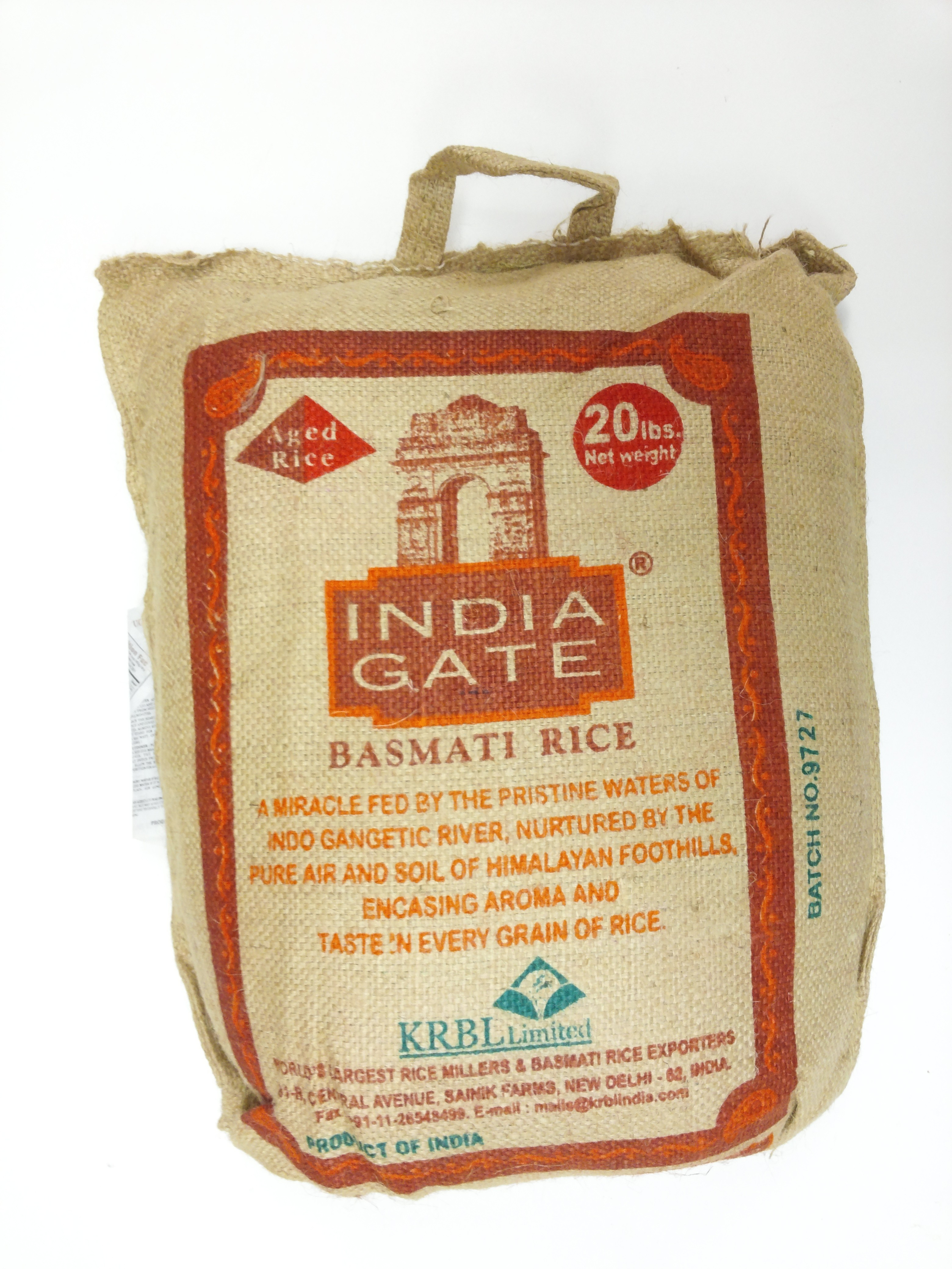 India gate basmati rice in india - Atb coin atb movie update