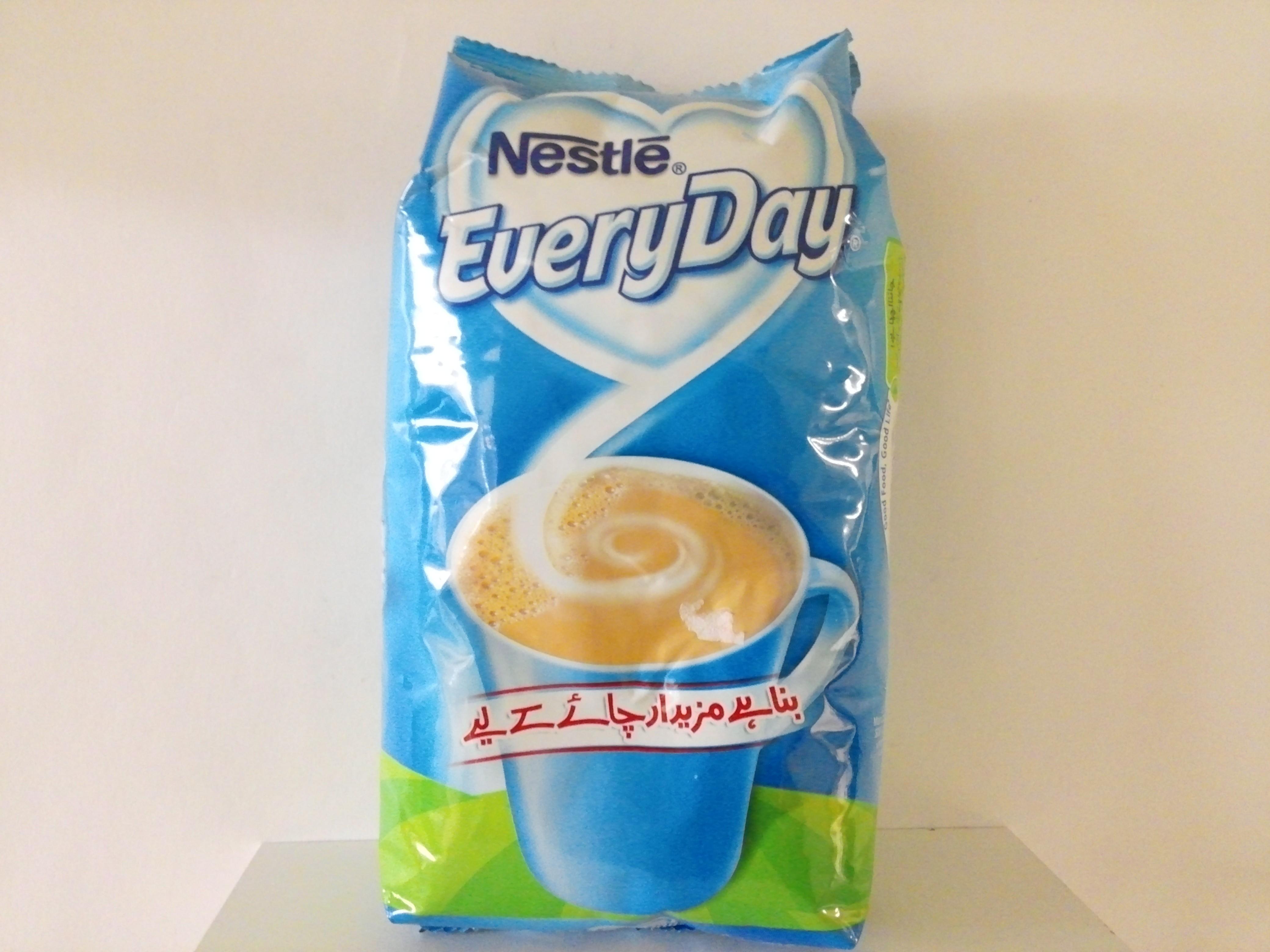 Nestle Every Day Milk Powder 1000 grm