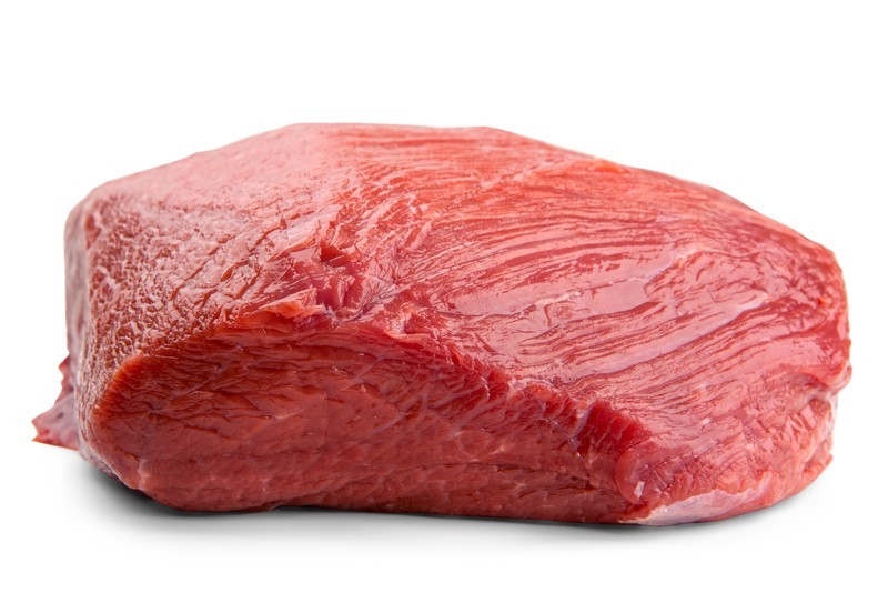 Hunter Beef