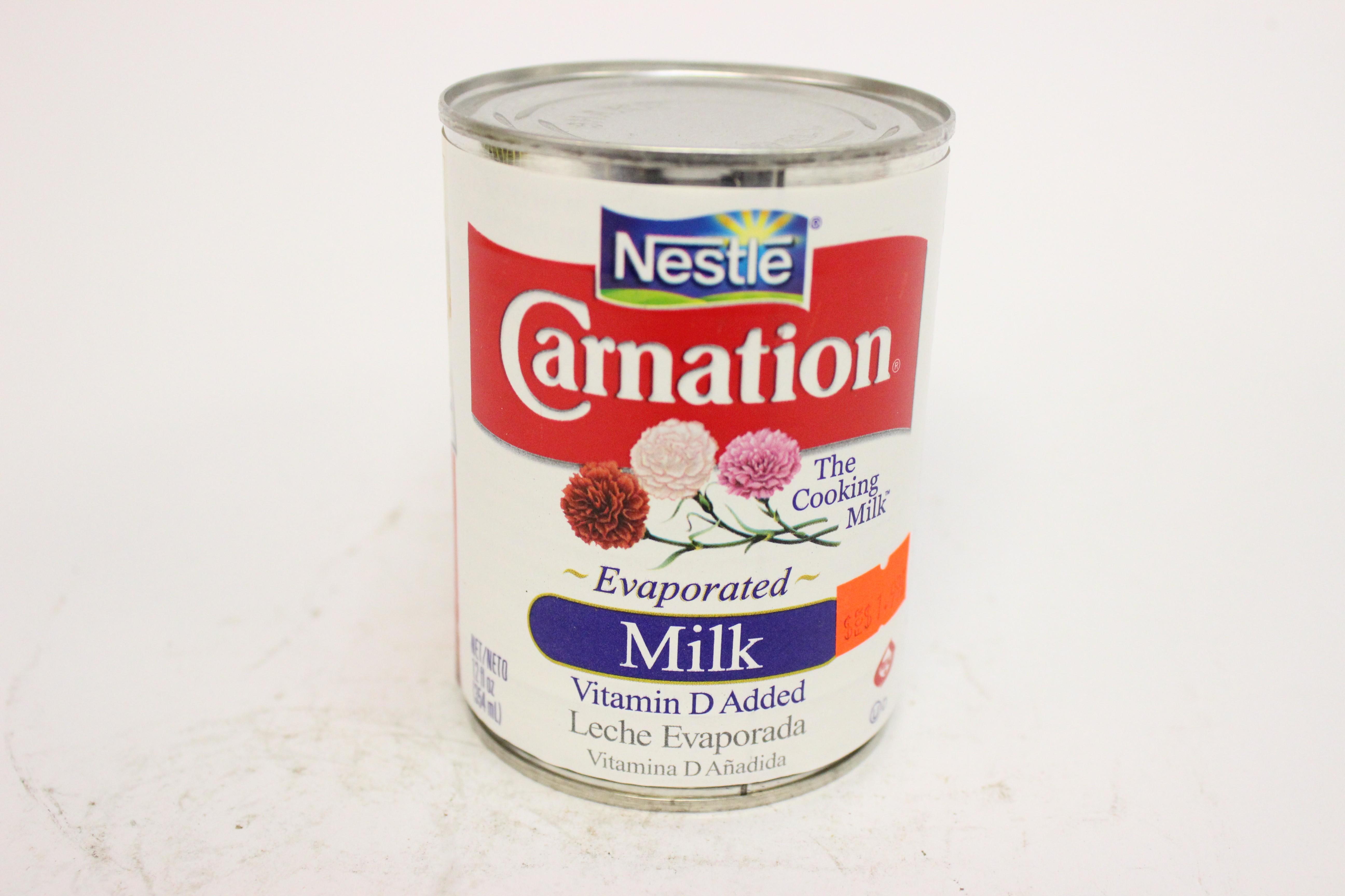 Madinah Market :: Groceries :: Paneer,Cheese, Yogurt ...