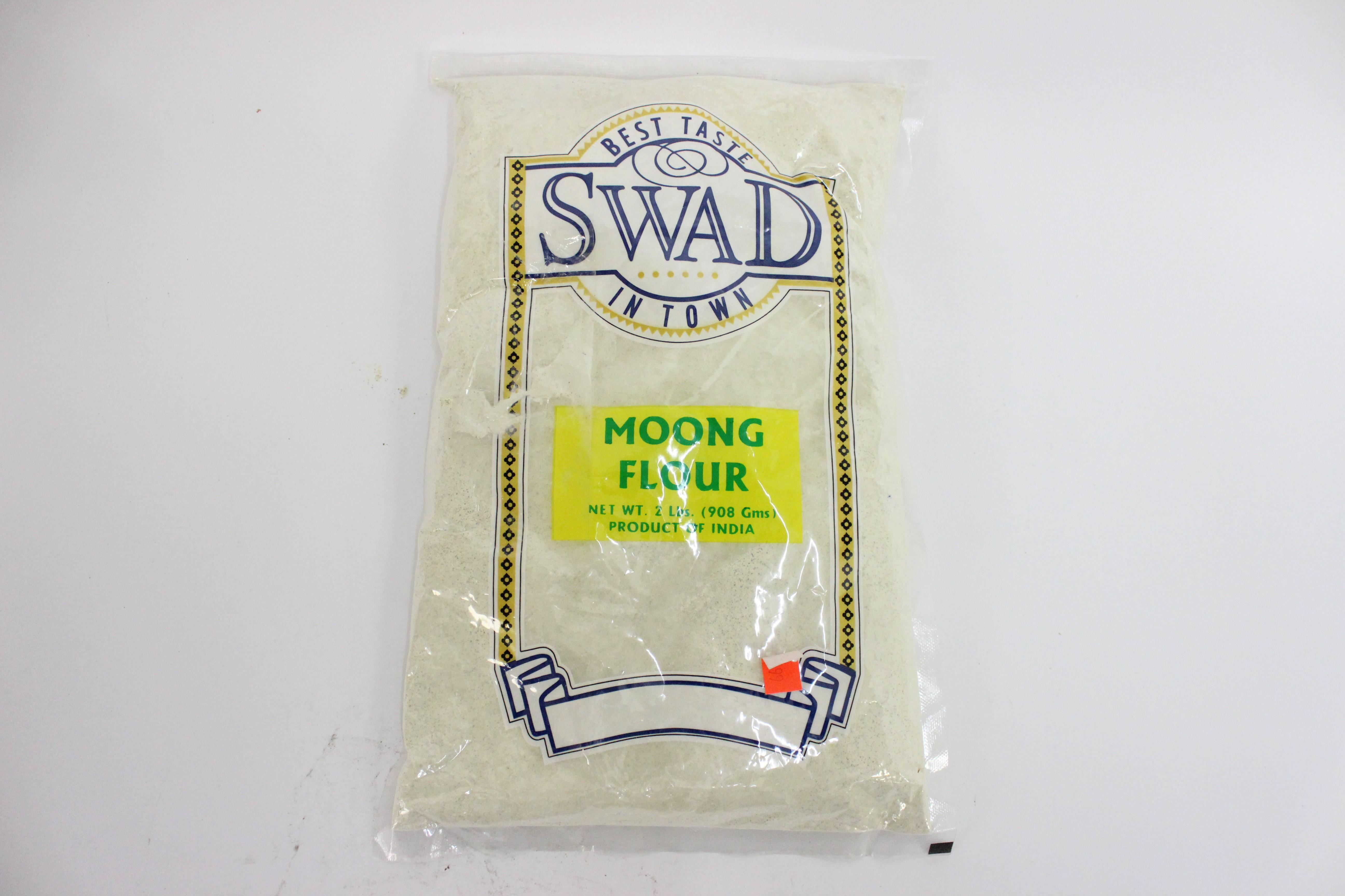 Moong Flour 2 lbs