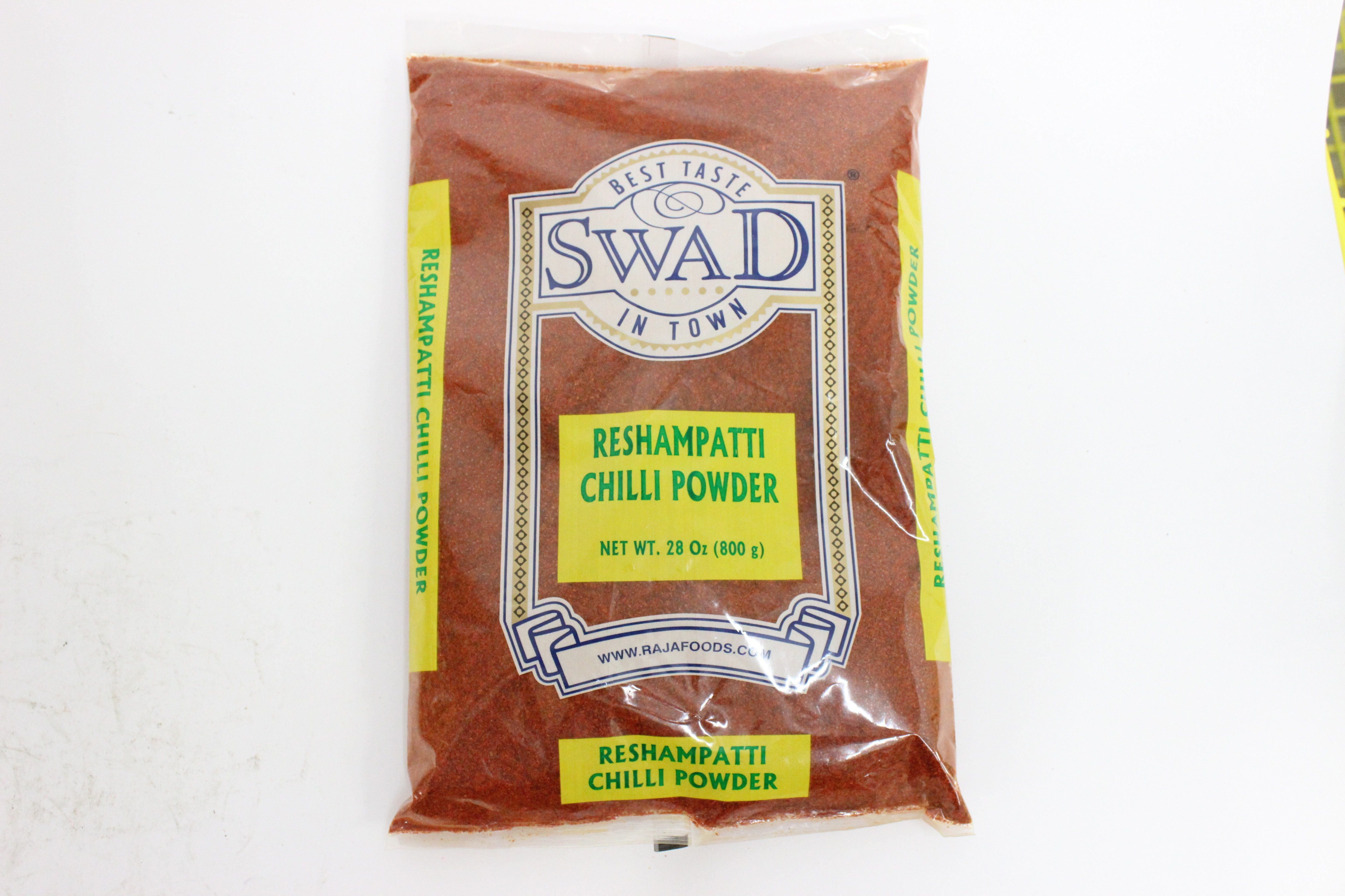 Chilli Powder Reshampatti 28 oz
