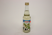 Ziyad Orange Blossom Water 300 ml