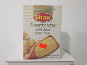 Shan  Ginger Powder 100 grm