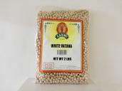 Vatana White 2 lbs