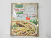 Mother's Chicken Nawabi Mix 100 grm