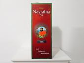 Himani Ayurvedic Navratna Oil 200 ml
