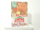 Laziza Lahori Chargha Spice Mix 90 grm