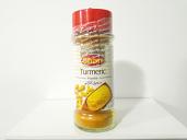 Shan Shaker-Turmeric Powder 65 grm