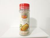 Shan Shaker-Khatai  Powder 65 grm