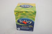 Tetley Elaichi Flavour Tea 72 Bags
