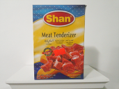 Shan Meat Tenderizer Spice Mix 40 grm