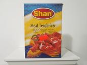 Shan Meat Tenderizer Spice Mix 40 grm