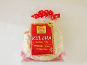 Deep Kulcha 10 Pcs 30 oz