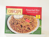 Udupi Tamarind Rice 9 oz