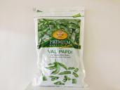 Deep Premium Val Papdi 12 oz