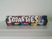 Nestle Smarties