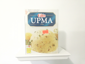 Gits Upma Mix 200 grm