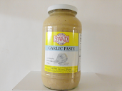 Swad Garlic Paste 751 grm