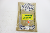Corriander Powder 14 oz