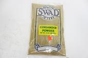 Corriander Powder 14 oz