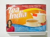 Tea India 72 Bags