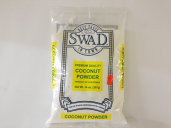 Coconut Powder 14 oz