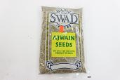 Ajwain Seeds 14 oz