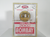 Bombay Sweet Supari Jumbo Pack 48 Packs