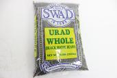 Urad Whole 4 lbs