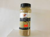 Deep Coriander Powder in Jar 14 oz