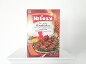 National Bihari Kabab Spice Mix 50 grm