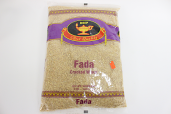 Fada Cracked Wheat  2 lbs