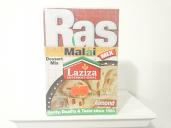 Laziza Ras Malai Mix (Almond) 75 grm