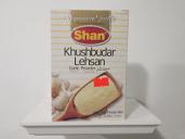 Shan  Garlic Powder 100 grm