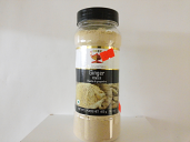 Deep Ginger Powder in Jar 14 oz