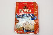 Royal Whole Wheat Chakki Atta 20lbs