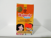 Hajmola Regular Chewable Spice Pieces 66 grm