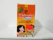 Hajmola Regular Chewable Spice Pieces 66 grm