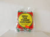 Sweat Pan Pasand Candy 100 grm