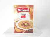 National Haleem Spice Mix 50 grm
