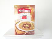 National Haleem Spice Mix 50 grm
