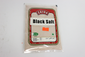 Black Salt 3.5 oz
