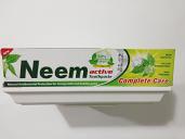Neem Active Toothpaste 200 grm