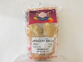 Jaggery Balls 2 lb
