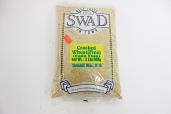 Wheat Cracked Fine 4 lbs