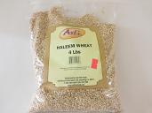 Haleem Wheat Whole 4 lb